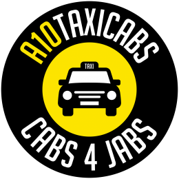 Cabs 4 Jabs